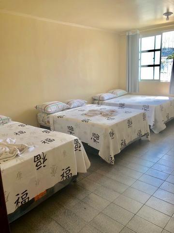 Hotel Nordeste Manaus - habitacion- Pousada - Pensão- Diarias -Manaus-Amazonas - Brasil - Foto 17