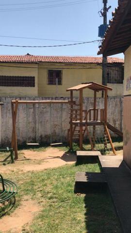 Apartamento para vender no Henrique Jorge - Condominio Agata - Foto 9