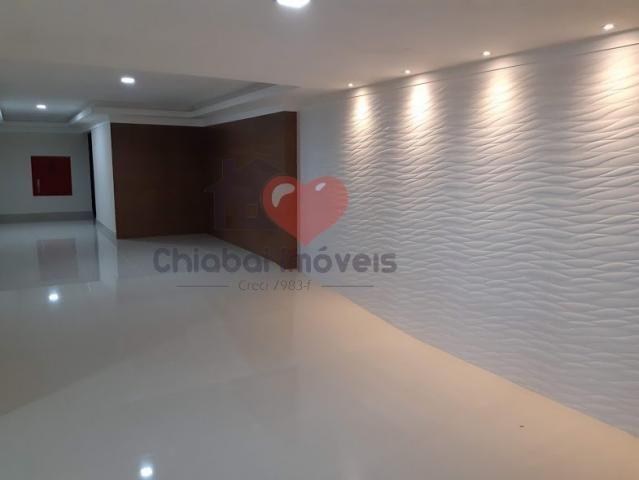 Apartamento, Centro, Domingos Martins-ES - Foto 6