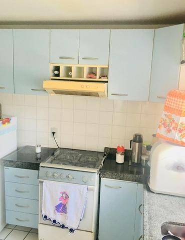 Apartamento em Lagoa Nova - 3/4 - 96m² - Residencial Portinari - Foto 12