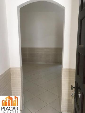 Casa à venda com 2 dormitórios em Jardim primavera, Duque de caxias cod:ALPAULA - Foto 6