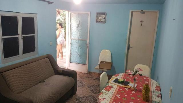 Casa Grão Pará 35.000 - Foto 10