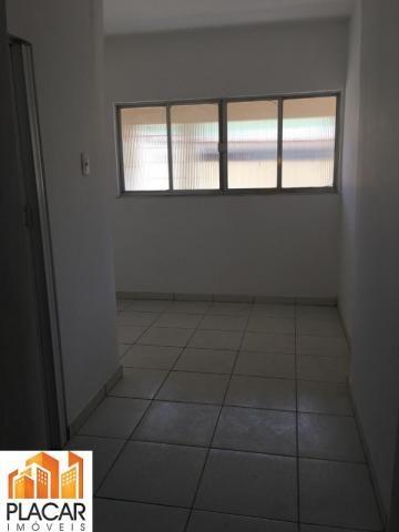 Casa à venda com 2 dormitórios em Jardim primavera, Duque de caxias cod:ALPAULA - Foto 8