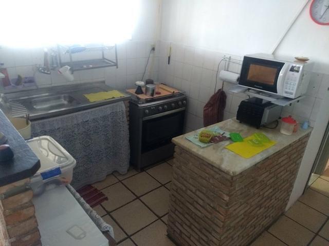 Casa 3 Andar - Foto 4