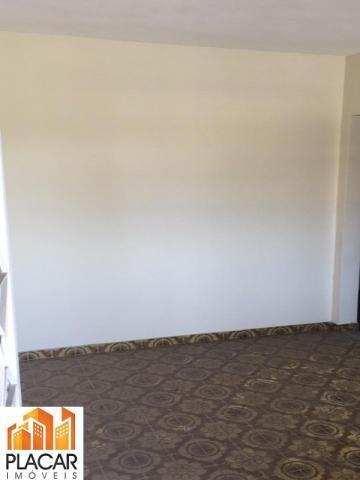 Casa para alugar com 2 dormitórios em Grande rio, São joão de meriti cod:WILSONLAGO - Foto 3