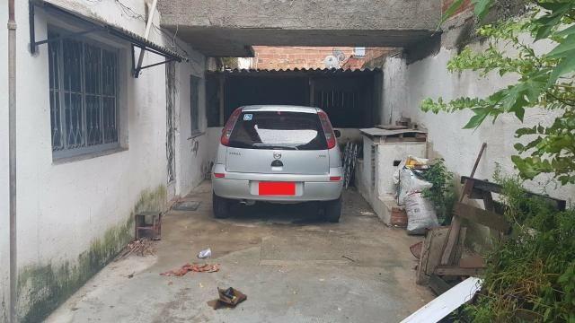 Casa Grão Pará 35.000 - Foto 12