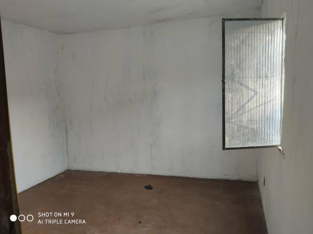 Alugo casa suíte e cozinha americana - Foto 3