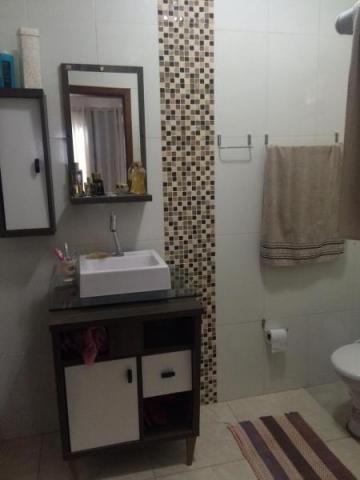 Casa para venda em barra velha, quinta dos açorianos, 1 dormitório, 1 suíte, 2 banheiros - Foto 10