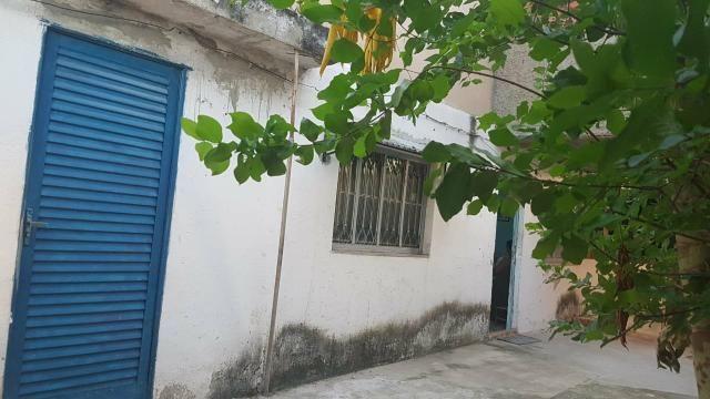 Casa Grão Pará 35.000 - Foto 4