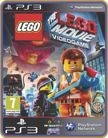 Ps3 Lego Marvels Avengers Vingadores - Foto 2