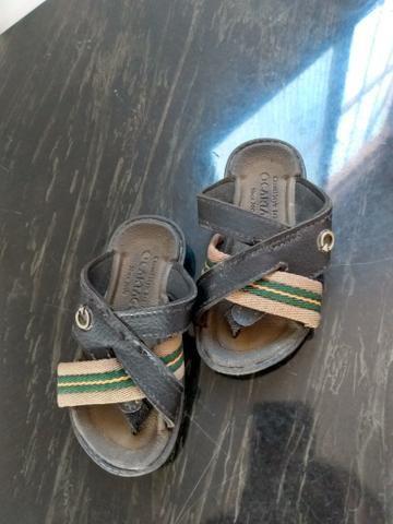 Sapatos e sandália - Foto 6