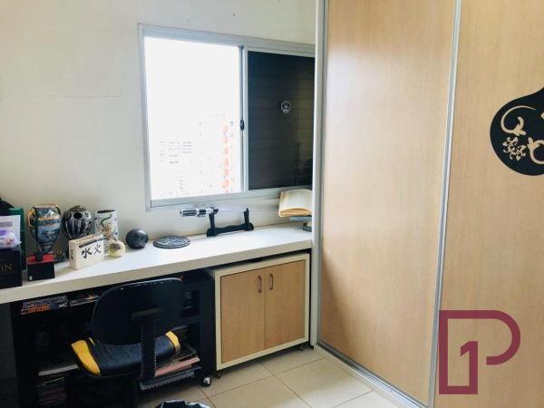 Apartamento  com 2 quartos no Residencial Vila Boa - Bairro Setor Bueno em Goiânia - Foto 11