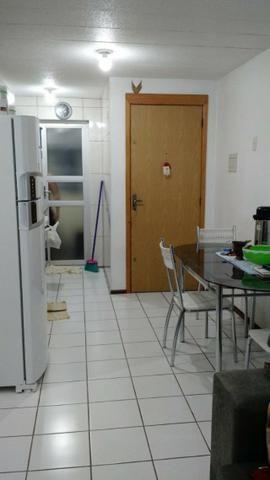Excelente 2 dormitórios na Américo Vespúcio em Sapucaia do Sul, RS - Foto 5