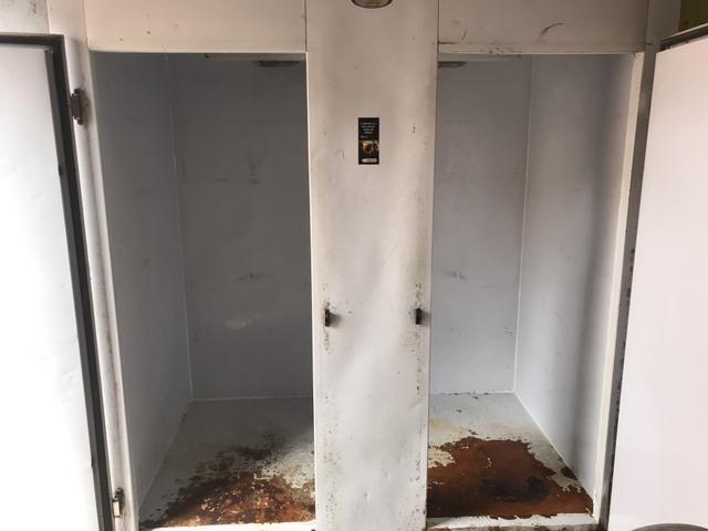 Câmara frigorífica - Foto 4