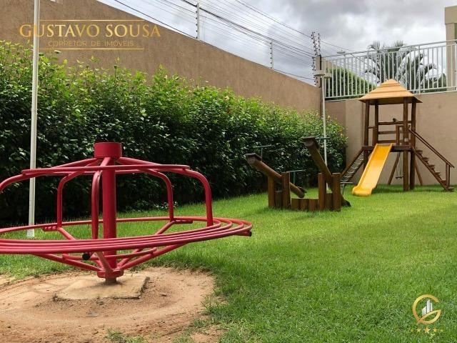Apartamento com 2 dormitórios à venda, 48 m² por R$ 200.000 - Passaré - Fortaleza/CE - Foto 8