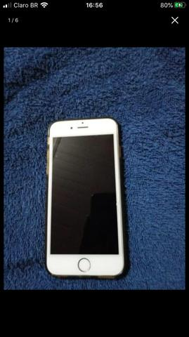IPhone 6s troca