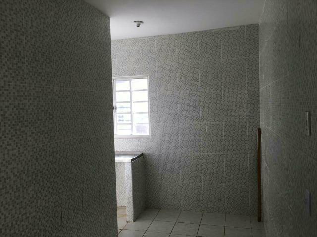 Apartamento no Passaré - Foto 2