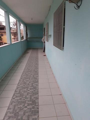 Apartamento 02 quartos - Foto 2