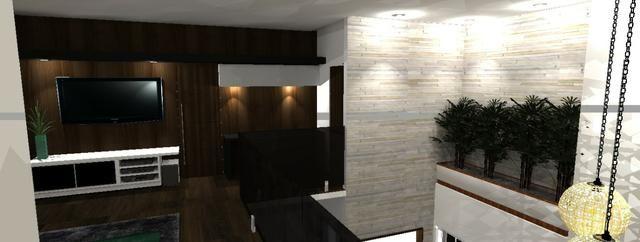 Casa Investimento - 5000m2 - Foto 10