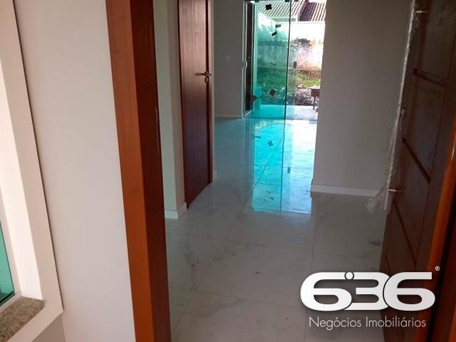 Casa | Joinville | Bom Retiro | Quartos: 3 - Foto 12