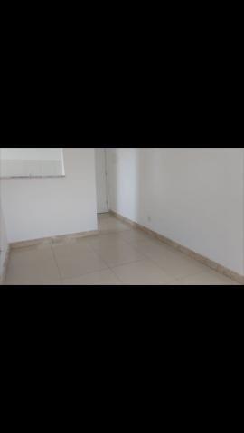 Passo um apartamento 35 mil condomínio Fonte das Águas em Feira de Santana - Foto 4