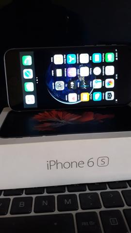 Iphone 6 s - Foto 6