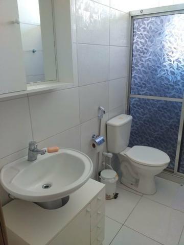Apartamento em Amaralina com vista mar, preço excelente - Foto 6