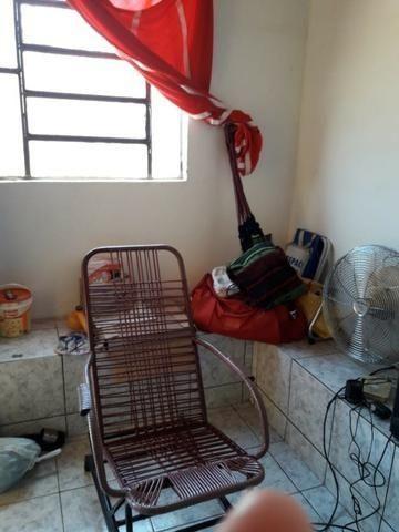 Vendo-Troco casa -Pitimbu-João Pessoa - Foto 4