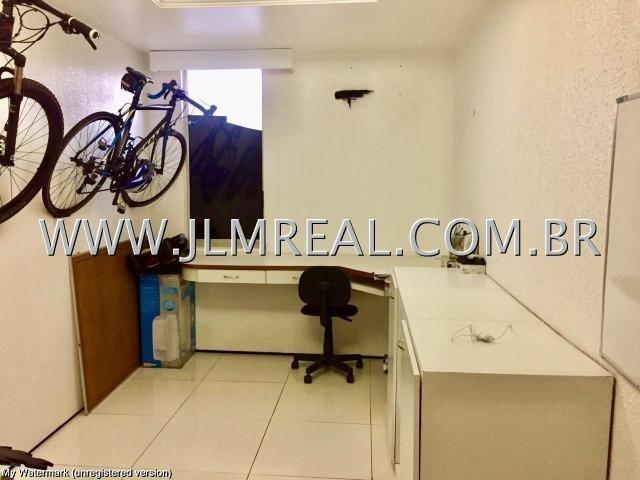 (Cod.:111 ? Vila União) - Vendo Apartamento 110m², 3 Quartos, 2 Suítes - Foto 9