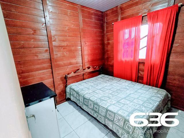 Casa | Balneário Barra do Sul | Costeira | Quartos: 2 - Foto 7