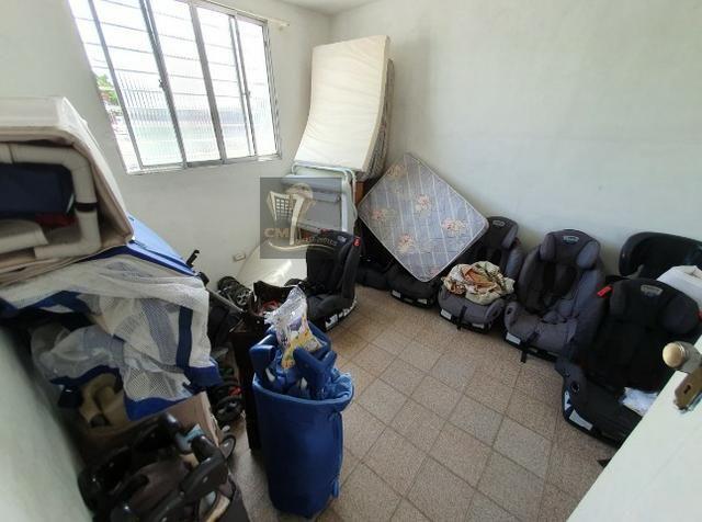 Excelente casa para Venda no Ipsep, 2 pavimentos, 4 Qtos e 2 WC em uma Ótima Localização - Foto 12
