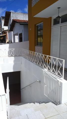 Casa no Matatu - Foto 6