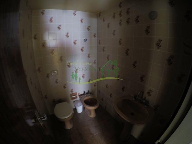 0465 - Apartamento de 3 dormitórios, no Centro de Criciúma - Foto 3