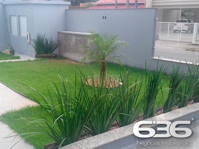 Apartamento   Joinville   Boehmerwald   Quartos: 2 - Foto 4