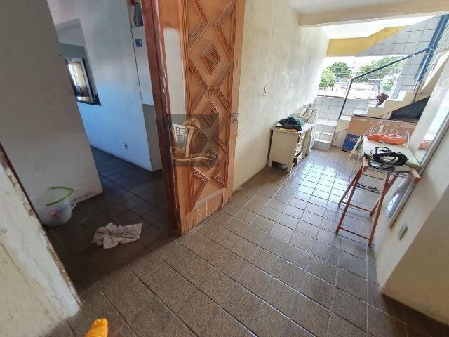 Excelente casa para Venda no Ipsep, 2 pavimentos, 4 Qtos e 2 WC em uma Ótima Localização - Foto 9