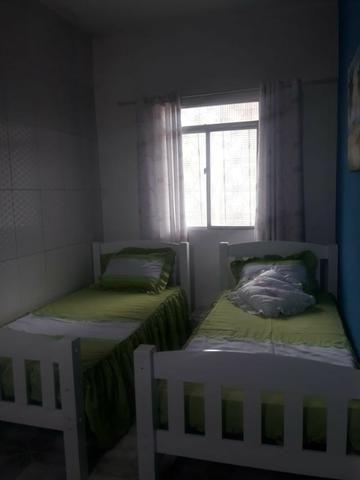 Casa 4/4 + Ponto Comercial em Mussurunga | Setor G - Foto 2