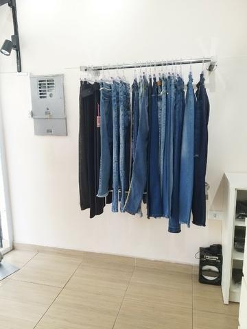 Passo o Ponto loja de roupas feminina - Foto 8
