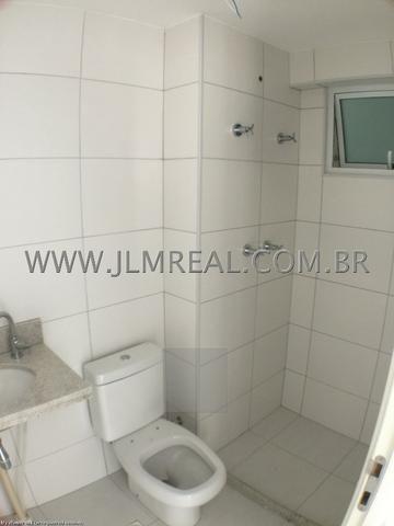 (Cod.:082) - Vendo Apartamento 74m², 3 Quartos - Foto 16
