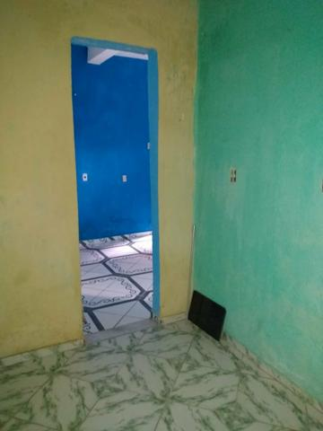 Vende-se uma casa em Sussuarana. Valor: 30mil - Foto 2