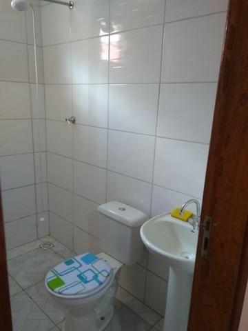 Apartamento ótimo ( tenho TB com mobília) - Foto 6