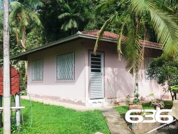 Casa   Joinville   Itinga   Quartos: 5 - Foto 5
