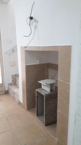 Alugo casa de 2 quartos em Olinda-Nilópolis - Foto 15