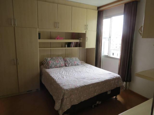 Apartamento · 117m² · 3 Quartos · 2 Vagas no Batel - Foto 9
