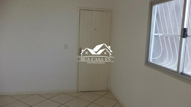 Apartamento - 2 Quartos - Em castelândia - Jacaraípe - Foto 4
