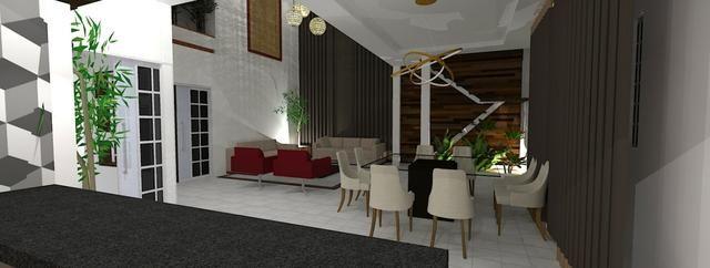 Casa Investimento - 5000m2 - Foto 12