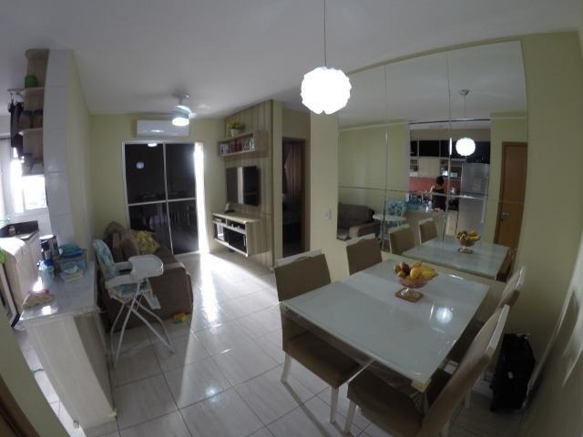Apartamento Padrão - Via Parque - Foto 6