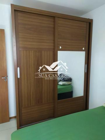 BN- 2 quartos no Villaggio Manguinhos - Foto 8