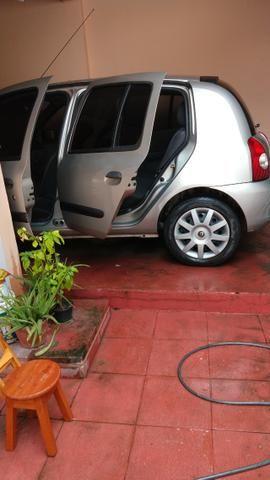 Renault Clio 2011 - Foto 3
