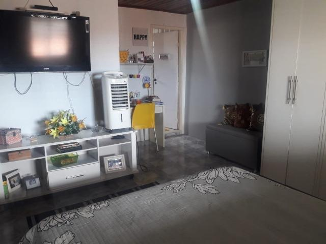 Casa 4/4 + Ponto Comercial em Mussurunga | Setor G - Foto 9