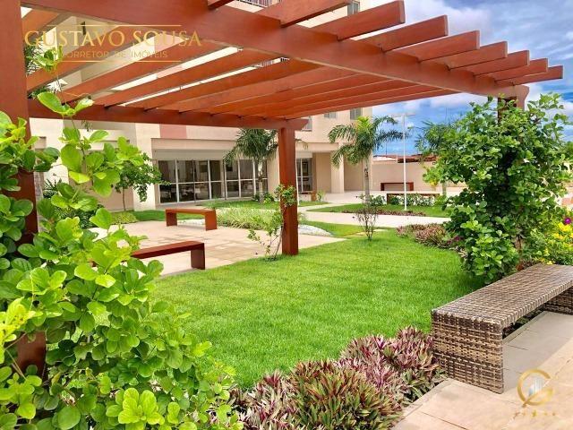 Apartamento com 2 dormitórios à venda, 48 m² por R$ 200.000 - Passaré - Fortaleza/CE - Foto 9